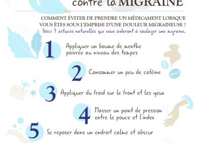 Infographie-migraine